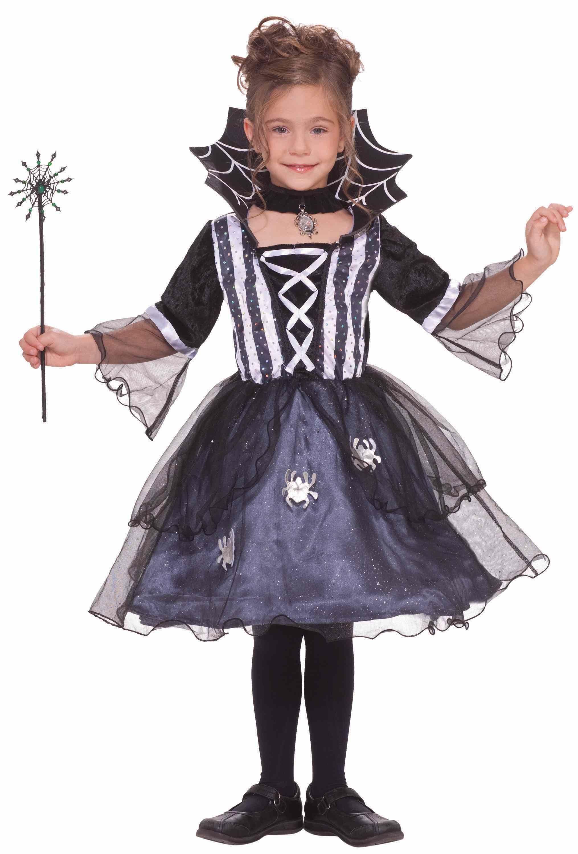 Halloween Costumes For Small Girls Girls Halloween Costume