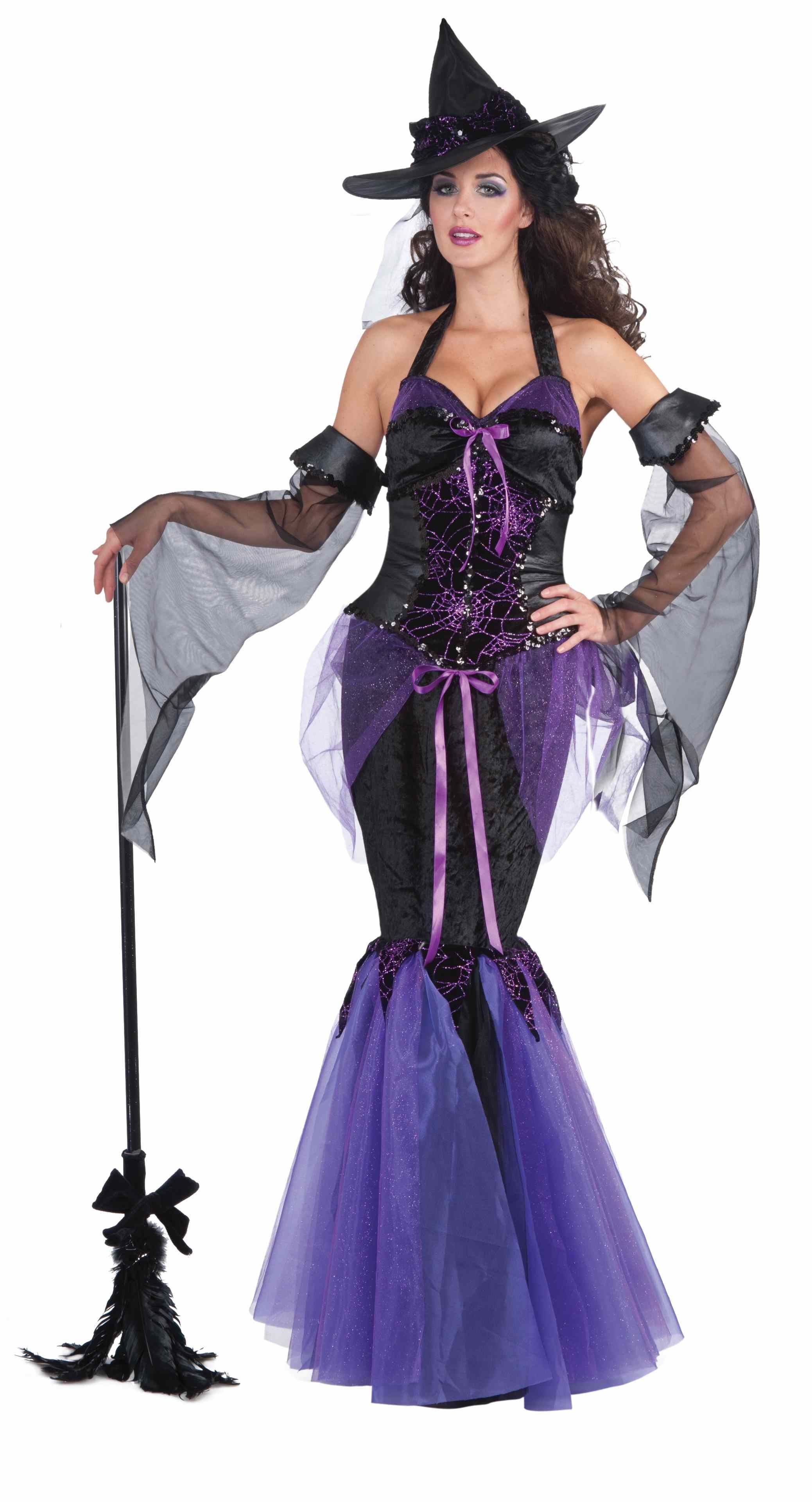 Halloween Costumes Ideas Decorations Wallpaper Pictures Costumes ...