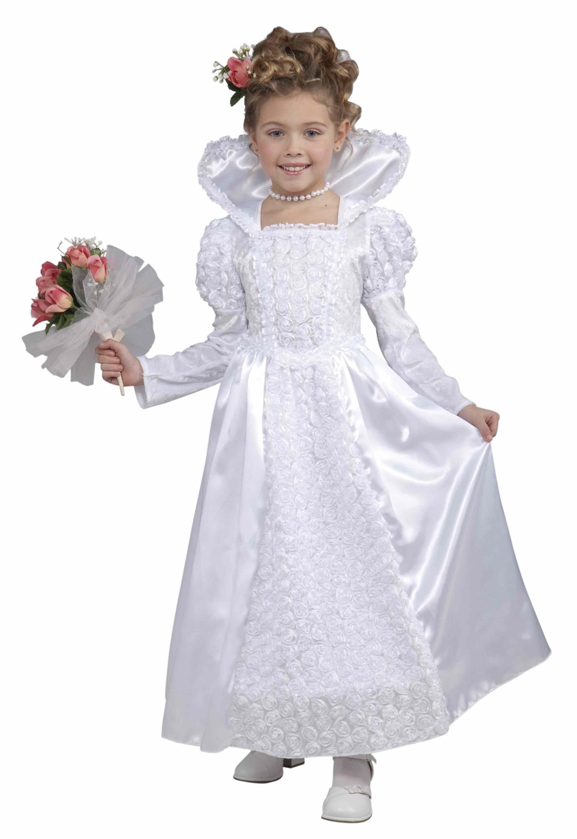 photo: On Princess Bride Girls