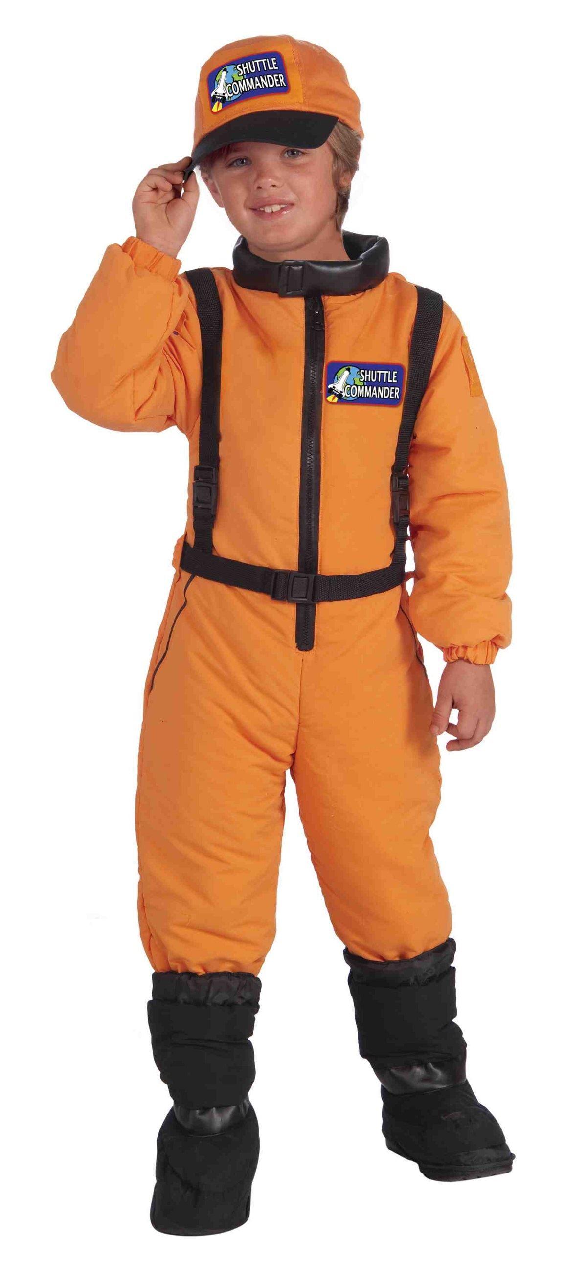 gay astronaut halloween costume - photo #7