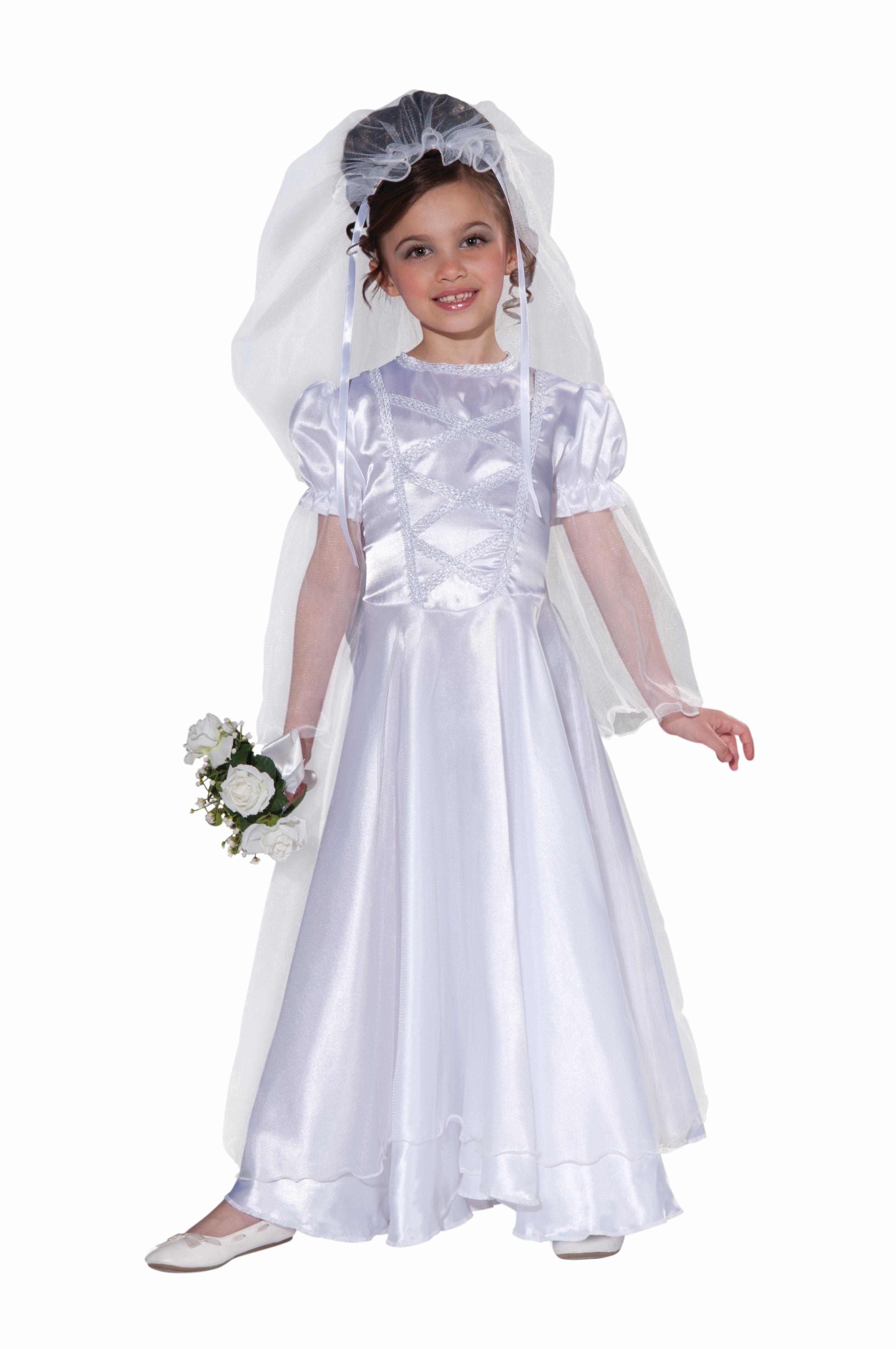 Girls Halloween Costumes Halloween Costumes | Buy Girls Halloween ...