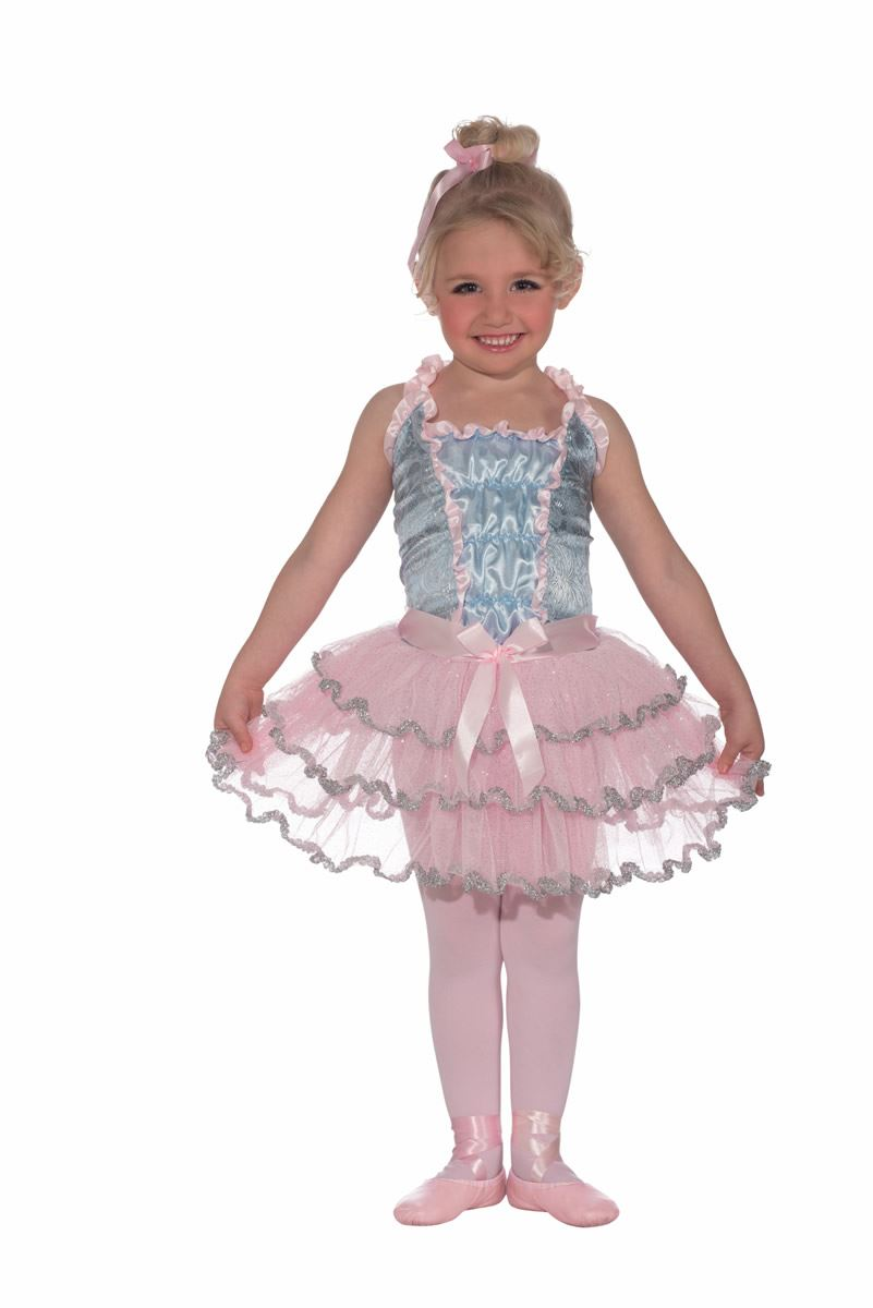 Shop eBay for great deals on Ballerina Costumes for Girls. You'll find new or used products in Ballerina Costumes for Girls on eBay. Free shipping on selected items.