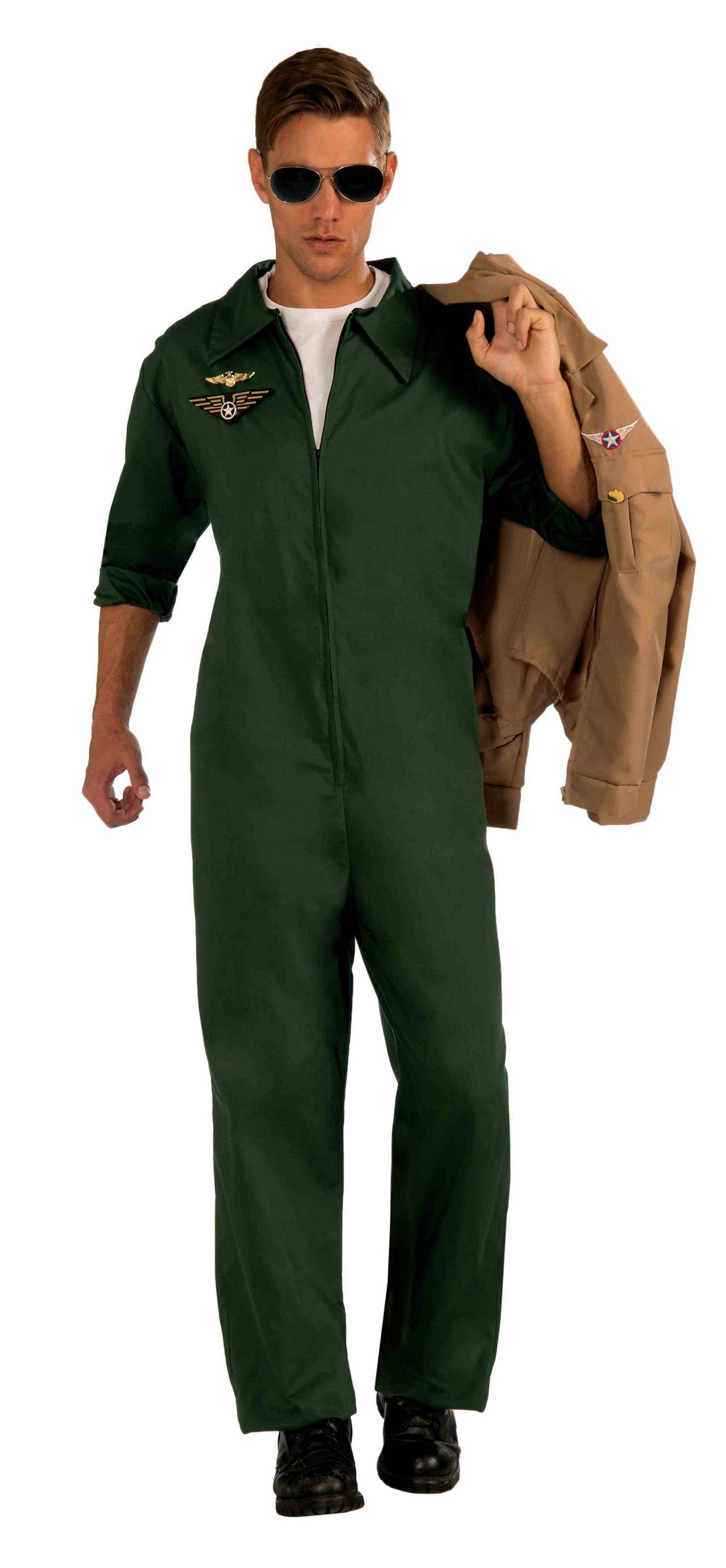 men jumpsuits related keywords amp suggestions men