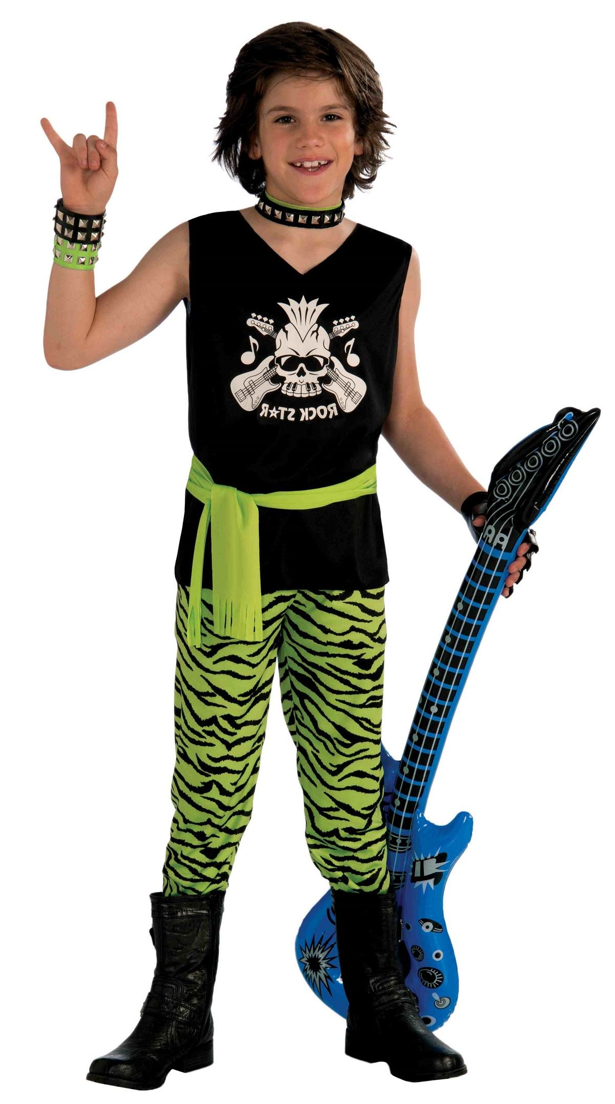 Rock Star Costumes Images - Reverse Search