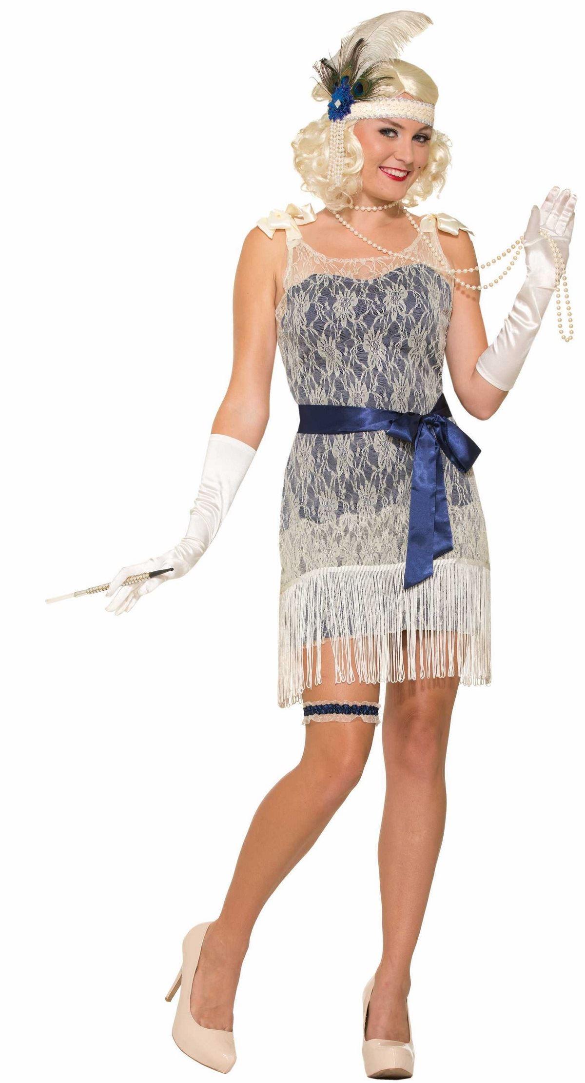 20s costumes for women 20s roaring women costume