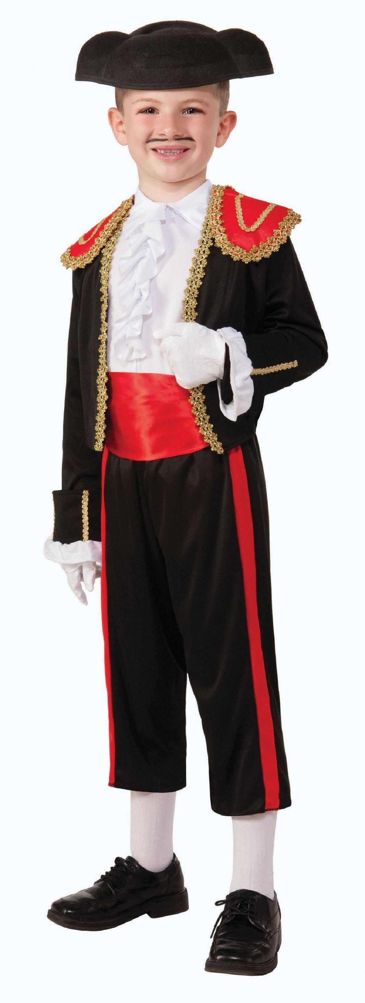 medieval king boys crusader costumeforum novelties new dress