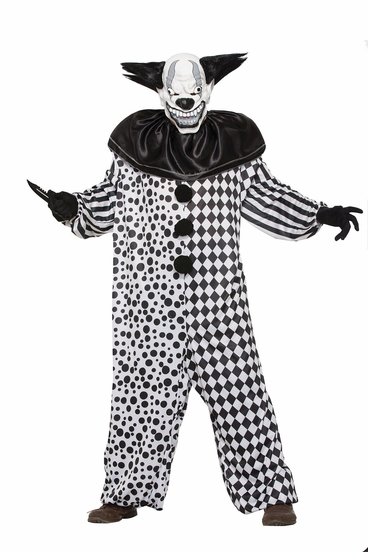 clown costume scary clown costumes buy costumes online
