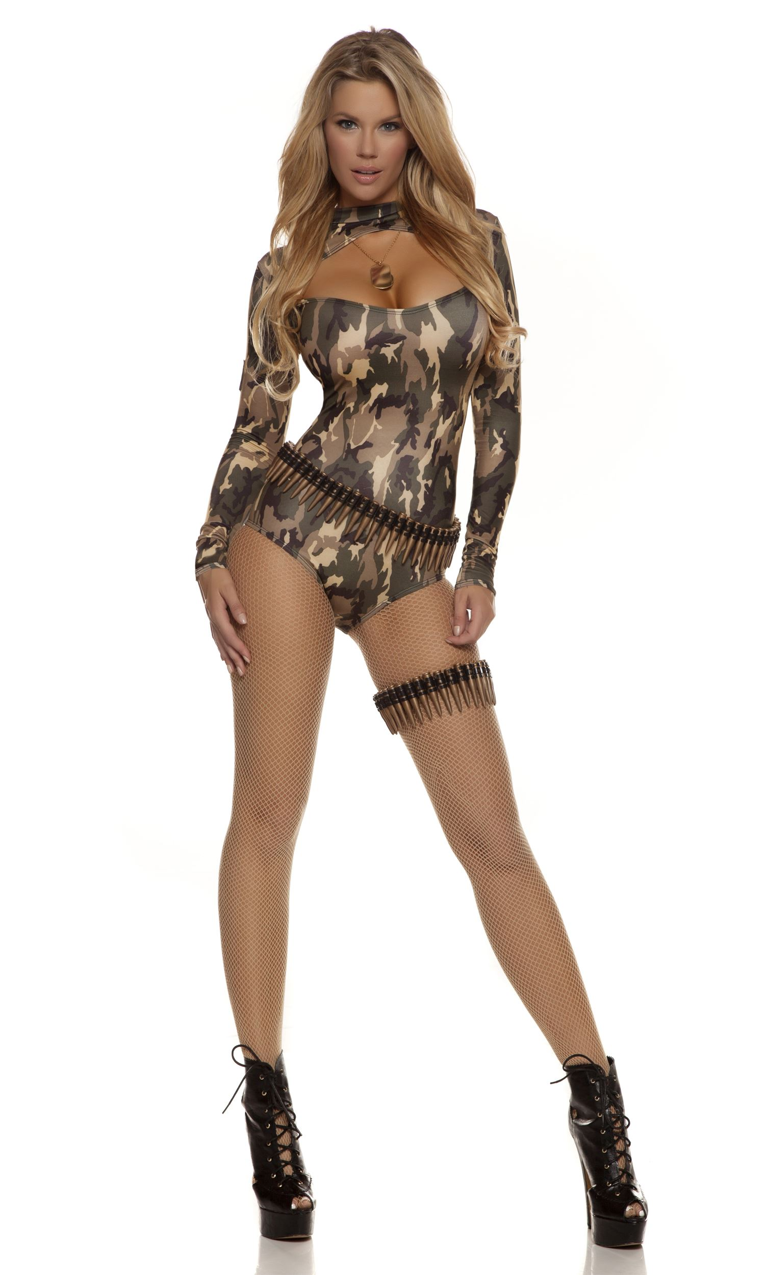 Forplay Halloween Costumes for Women eBay