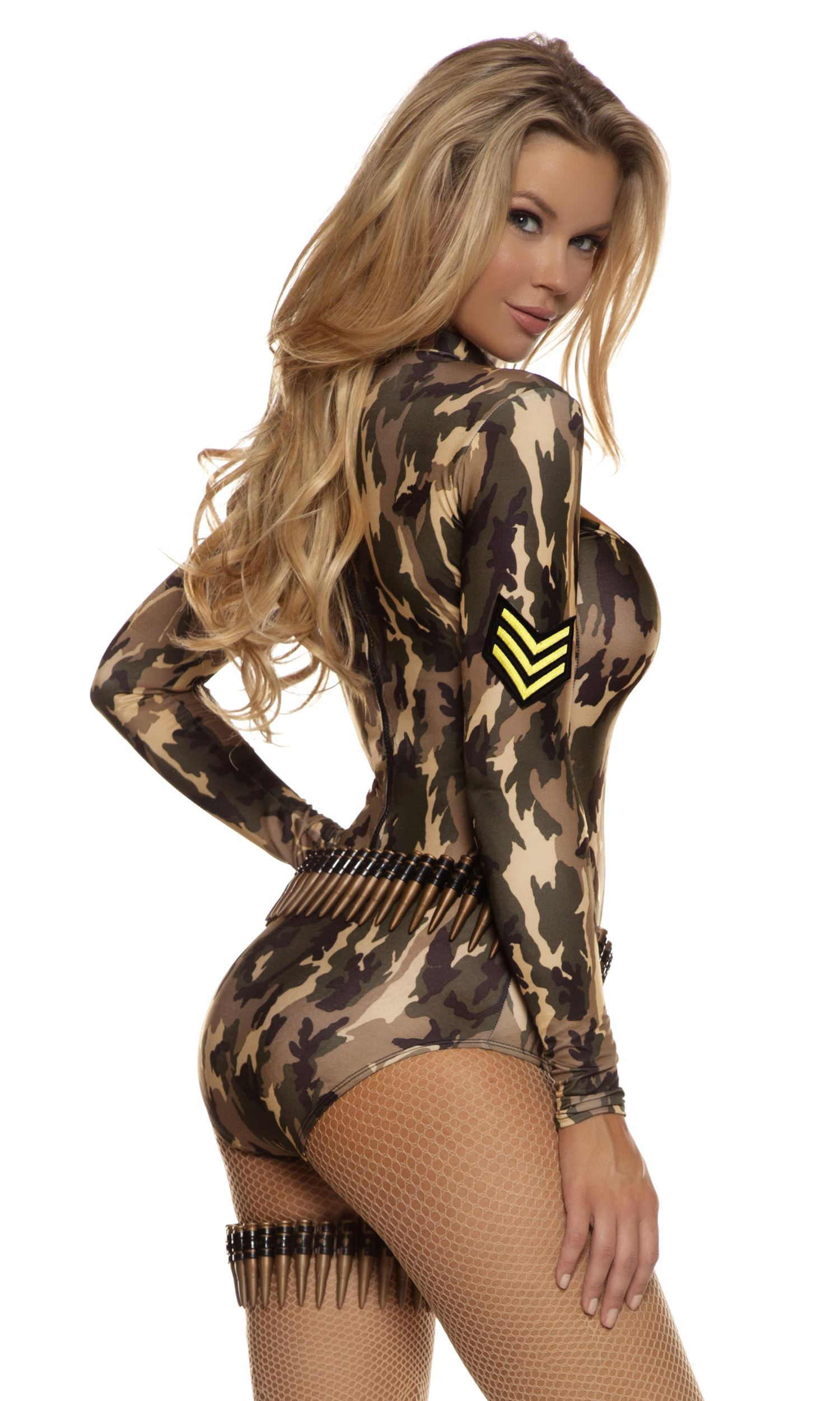 Find great deals on eBay for girls camouflage clothes. Shop with confidence.