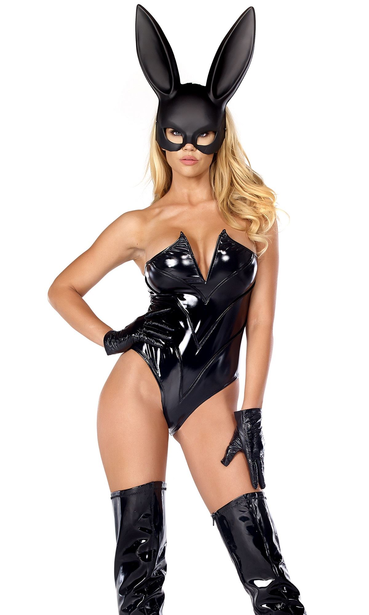 Adult erotic halloween costumes speaking
