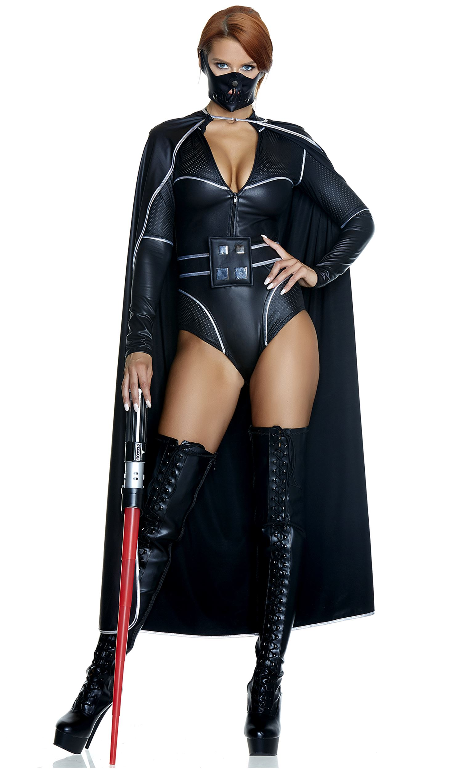 adult forceful movie character woman costume | $93.99 | the costume land