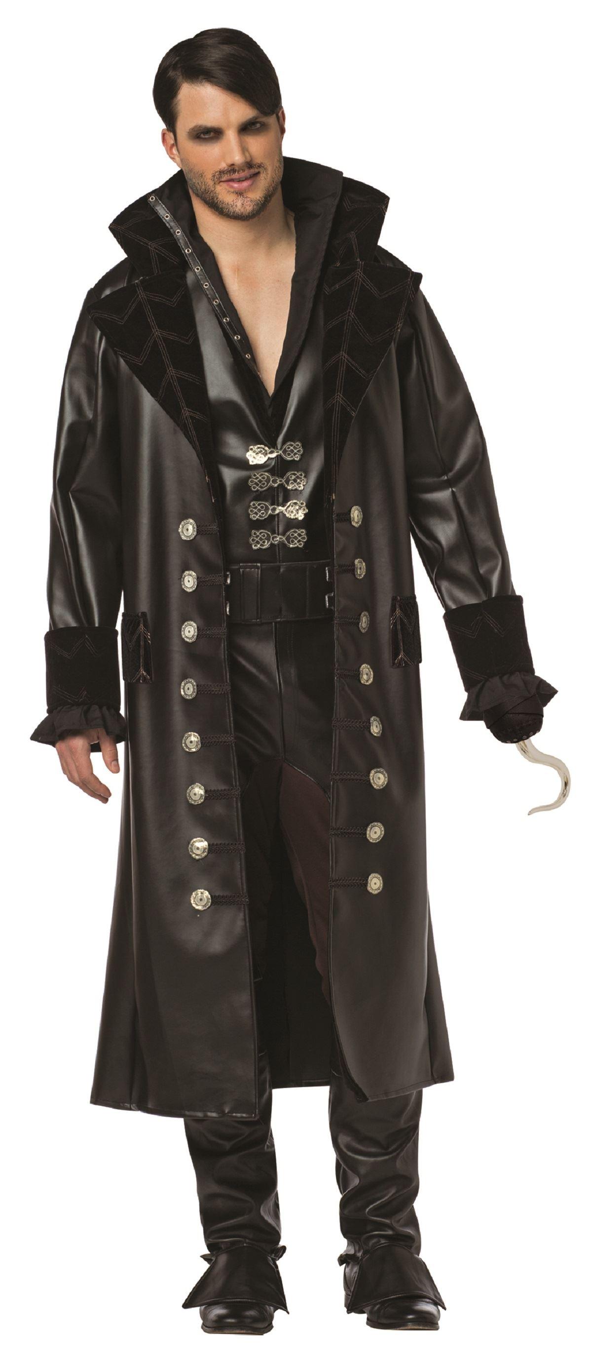 Mens Halloween Costumes Halloween Costumes | Buy Mens Halloween ...