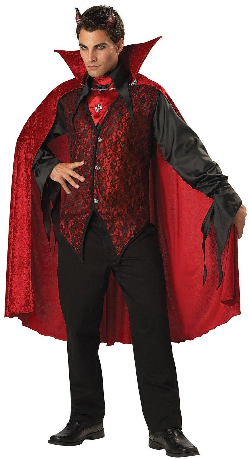Прокат костюма на хэллоуин 8 фотография
