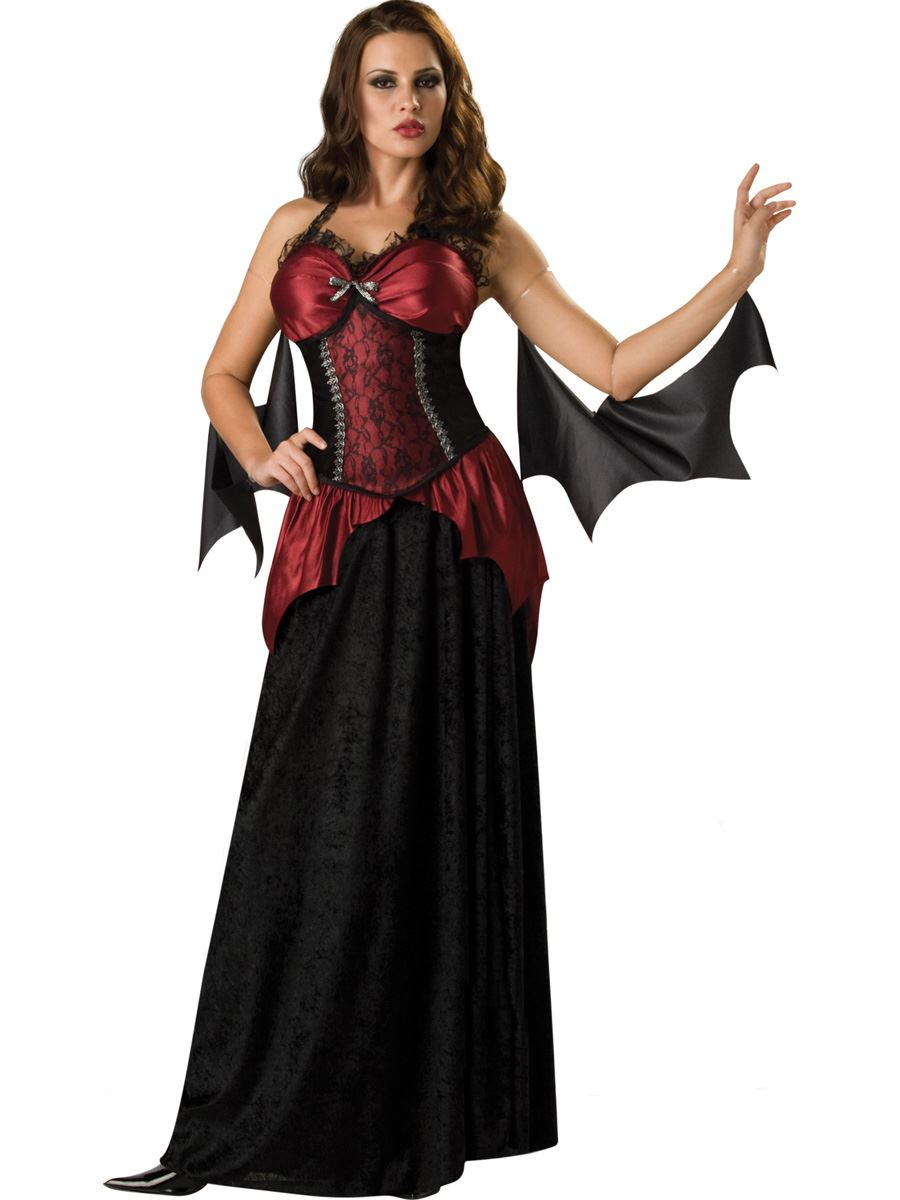 vampiress womens halloween costume 39 99 the costume land vampire halloween costume ideas for adults vampire