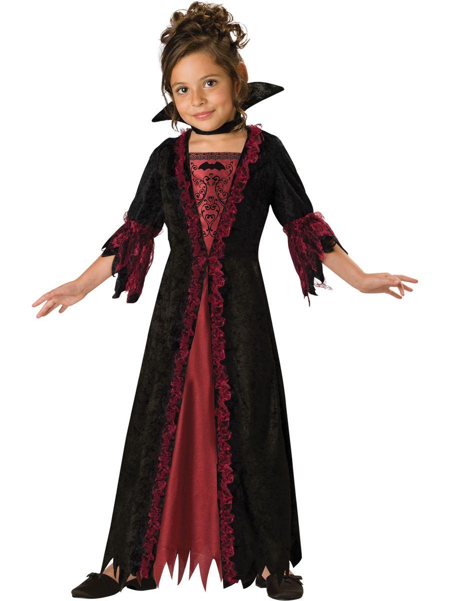 Halloween Costumes Blog - The Costume Land