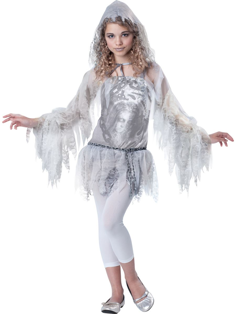 kids spirit girls costume | $41.99 | the costume land