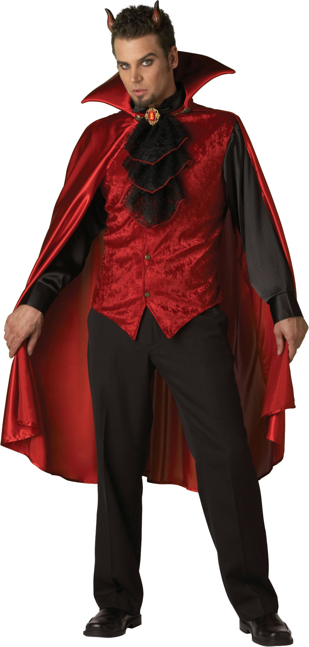 Shop for plus size Halloween costumes at the lowest prices. Find plus size costumes for men and women, funny and sexy plus size costumes, and more.