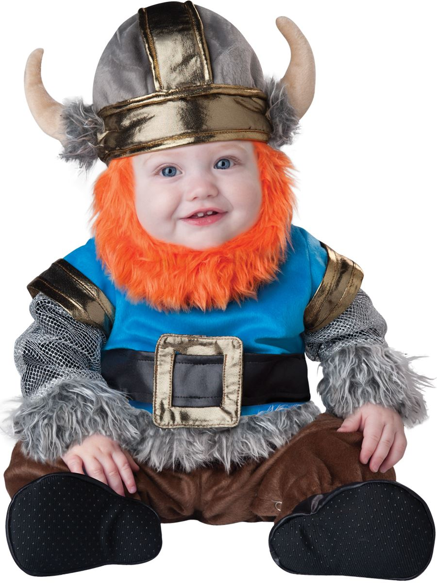 toddler historical costume halloween costumes buy toddler