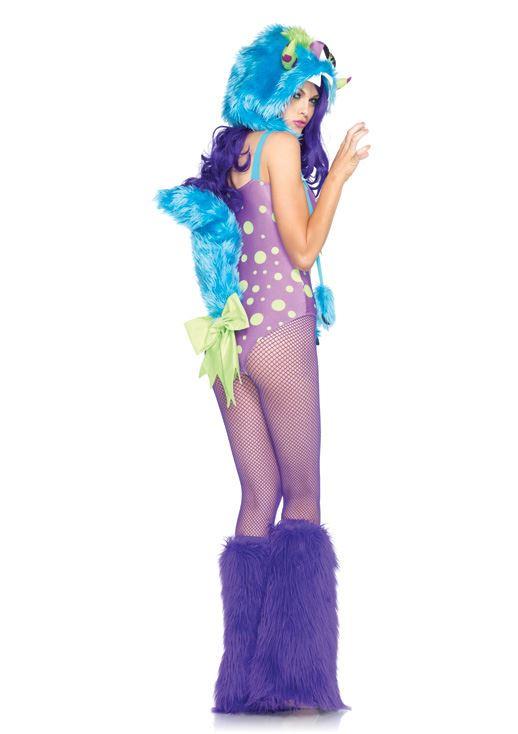 ... Women Sexy Halloween Halloween Costume  $44.99  The Costume Land