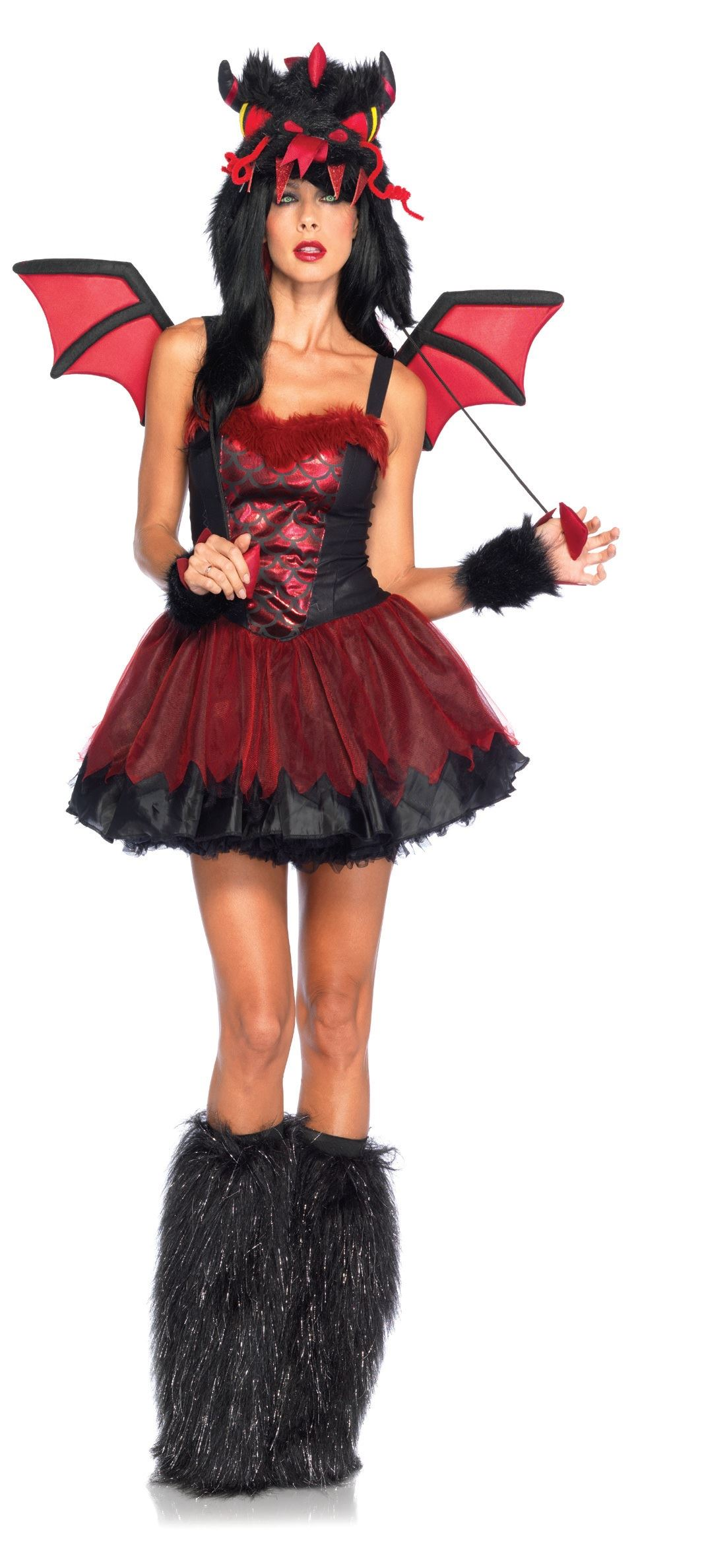 halloween costume for girl