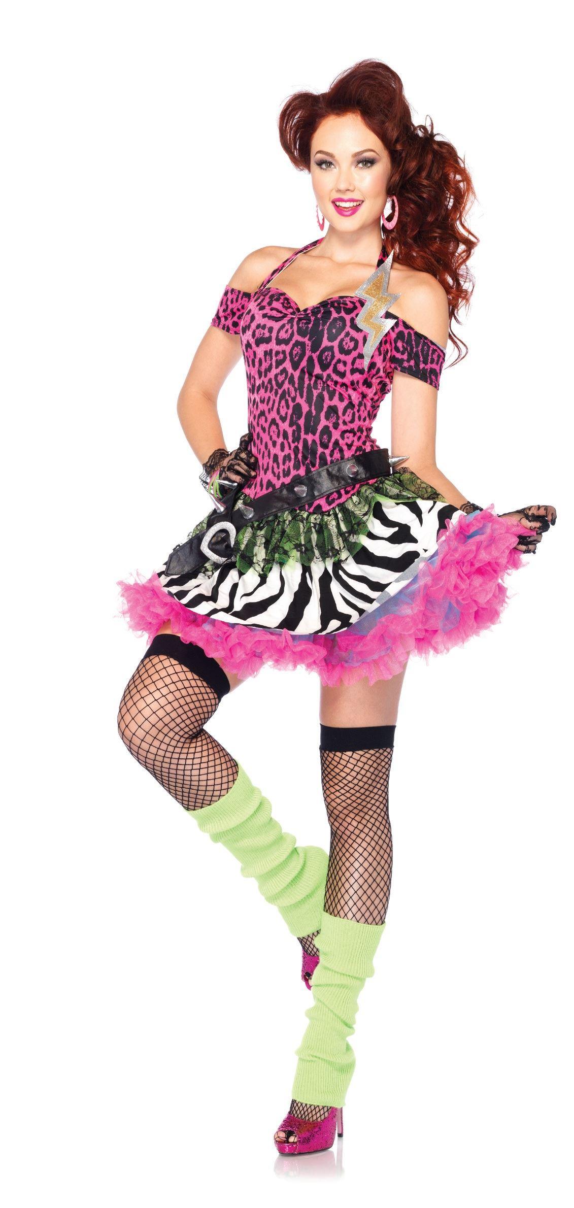 richard simmons costume female. richard simmons halloween costume la85164 totally 80s amy women costumes female o