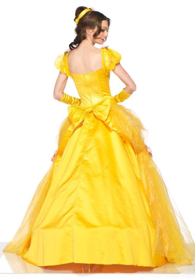 disney princess costumes disney costume