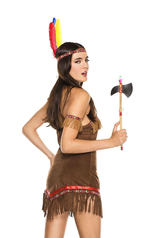 Adult Women Halloween Costumes