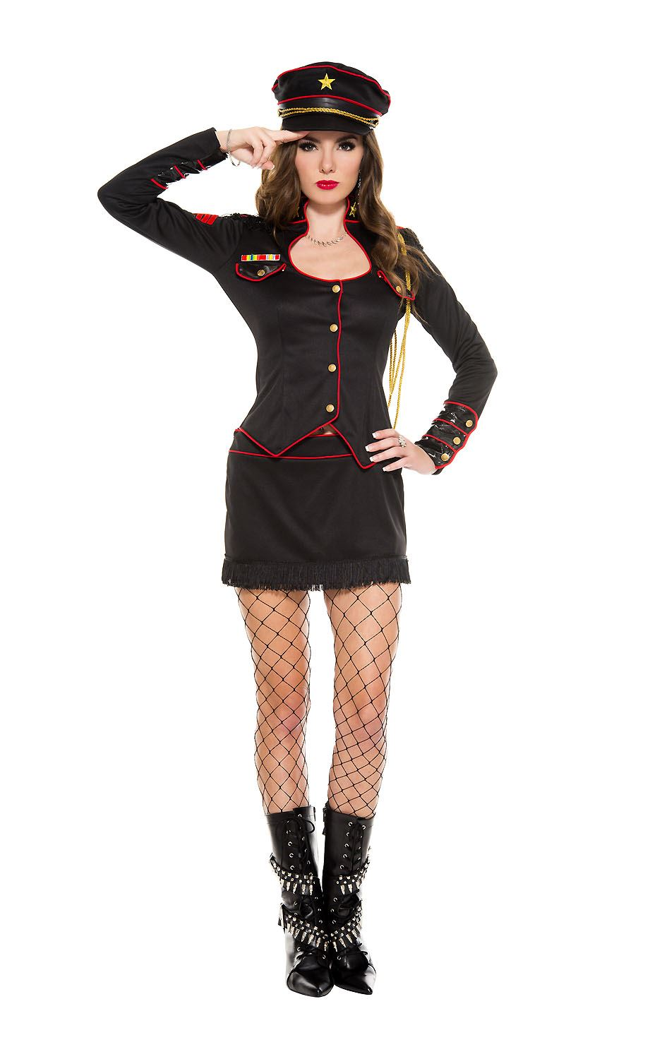 Sex costumes for halloween-9708