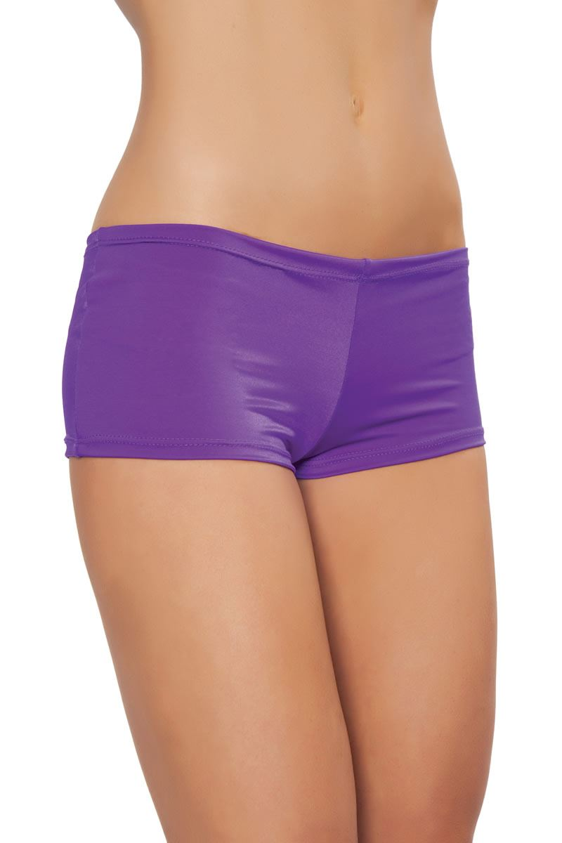 Find your adidas Women, Shorts at xajk8note.ml All styles and colours available in the official adidas online store.