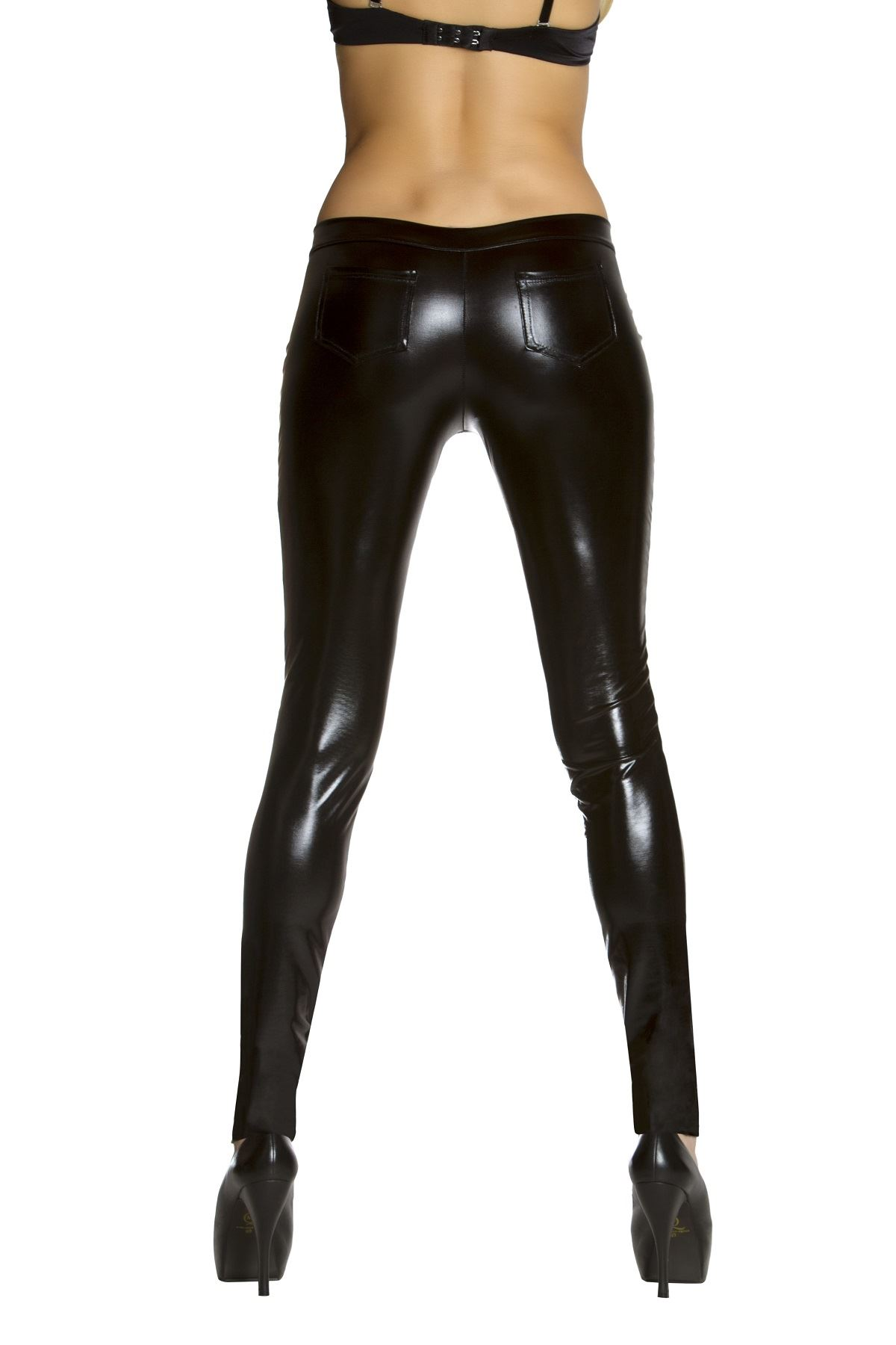 Metallic Pants are available in the color and clothing size that you require. Take a look at a diversity of items made in China. Look for colors like black as well as others.