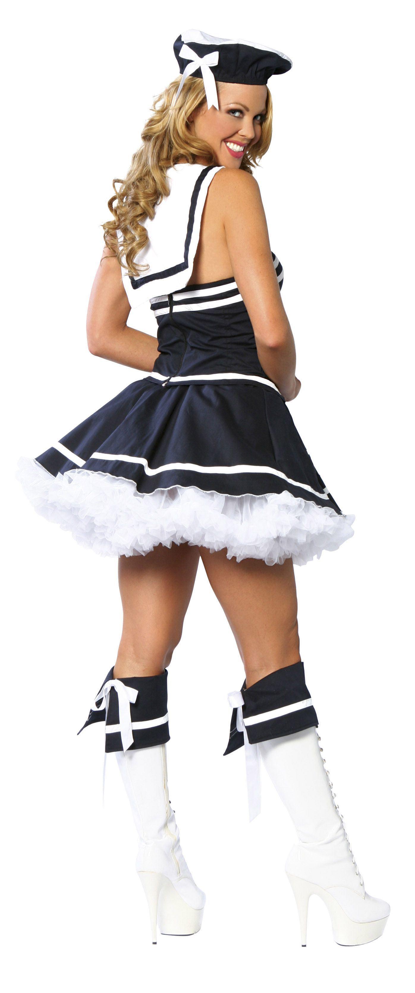 http://www.thecostumeland.com/images/zoom/rm4018-flirty-sailor-women-halloween-costumes_1.jpg