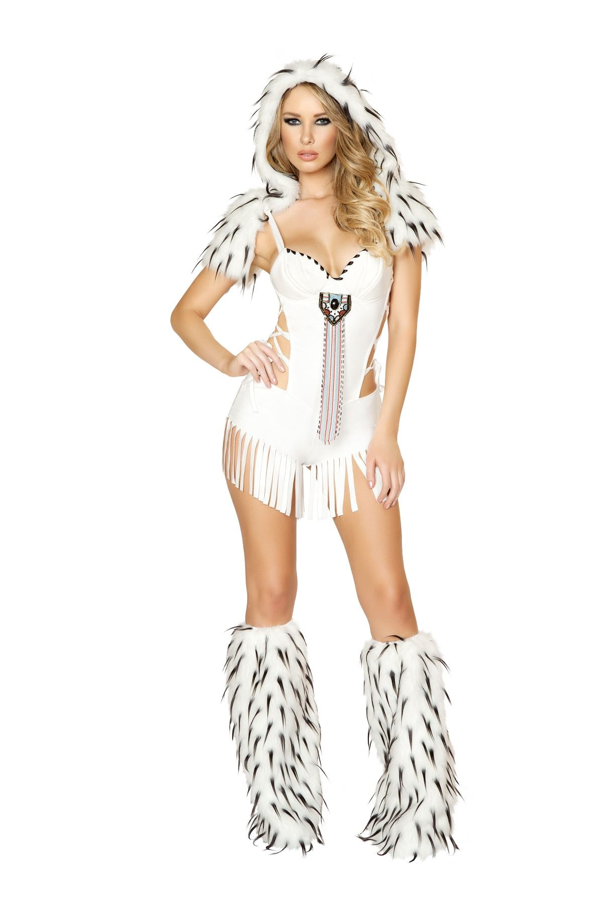 adult native american indian women spirit costume