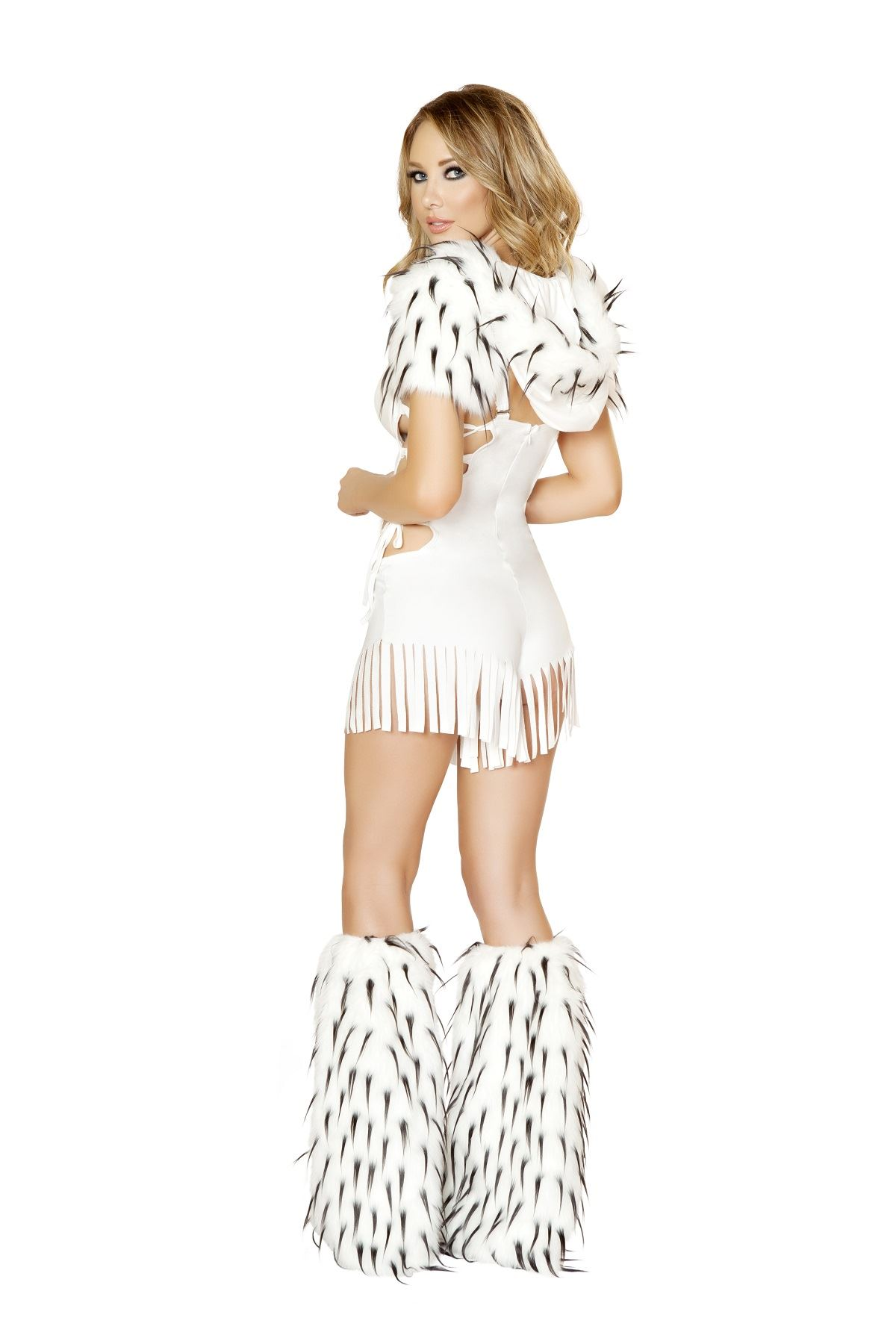 native american indian women spirit costume 86 99 the