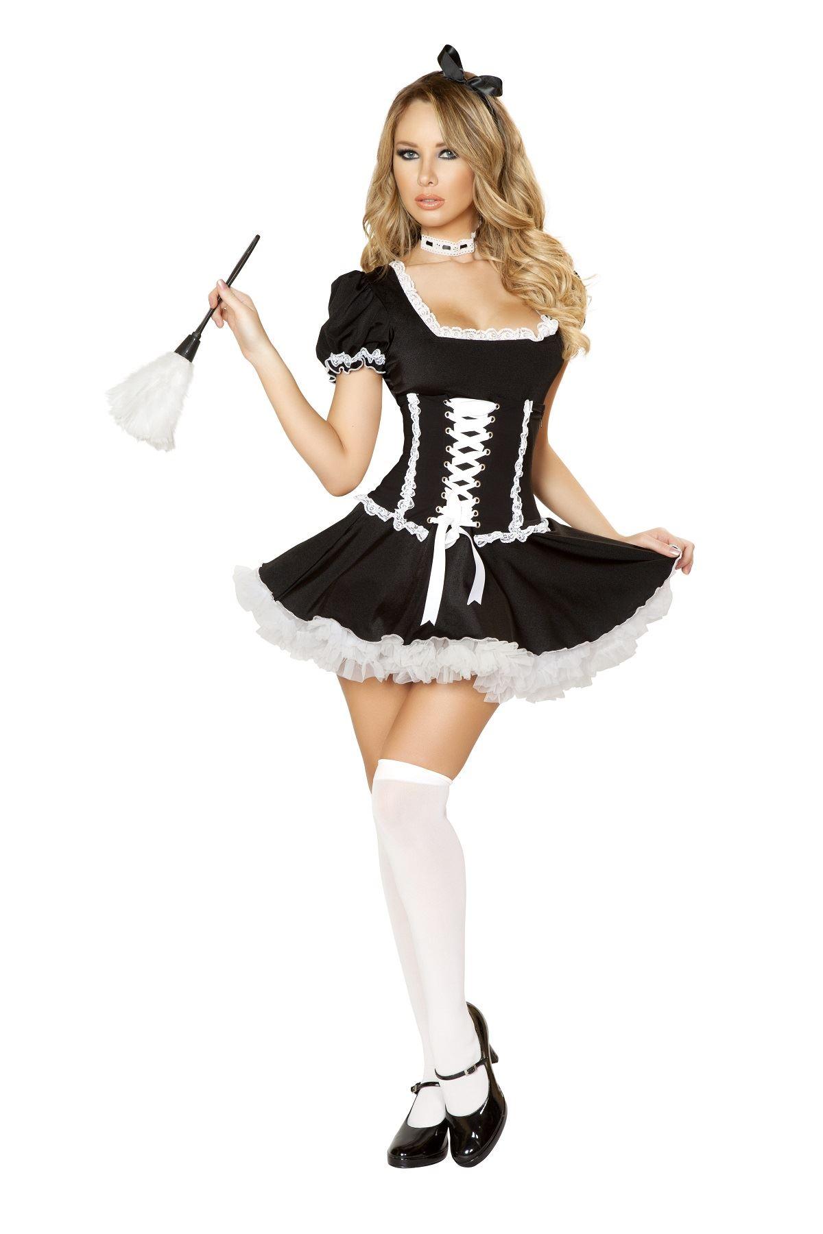 Look Up Halloween Costumes