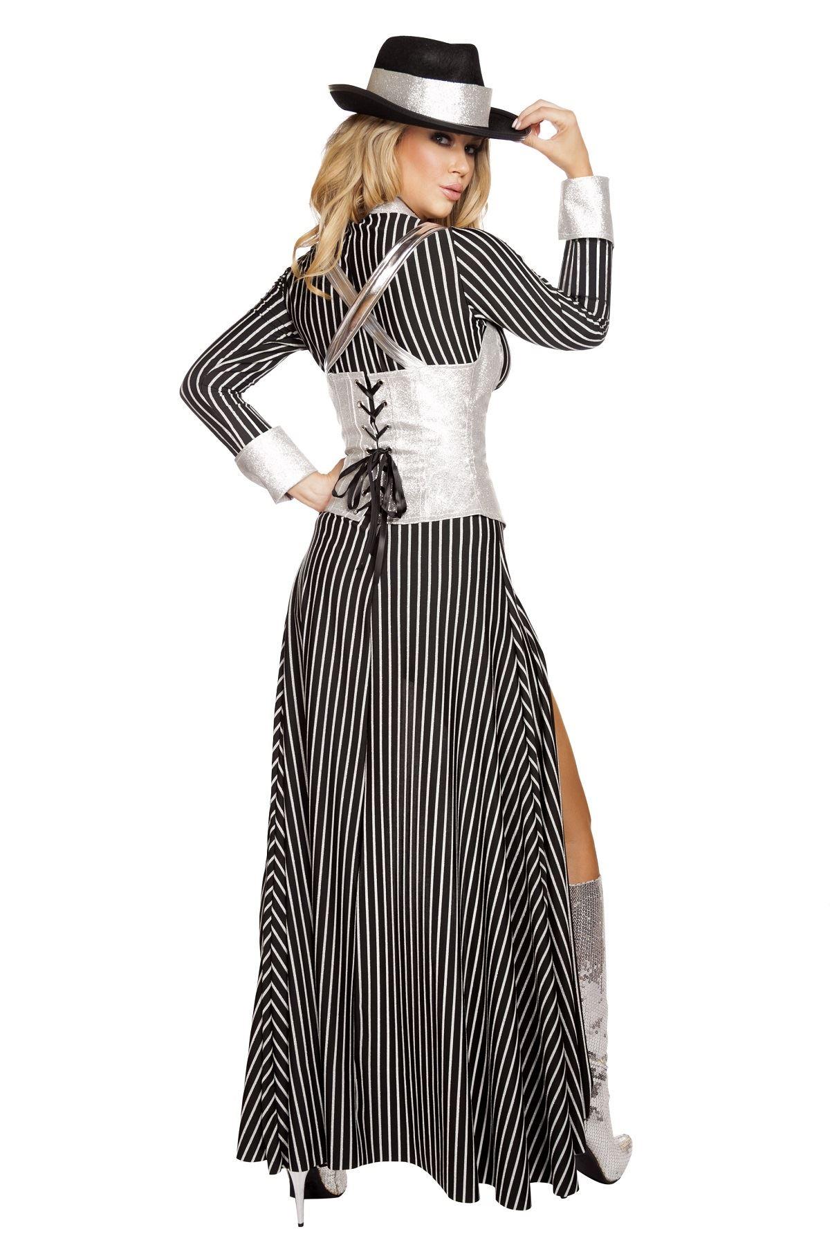 Womens Matching Halloween Costumes