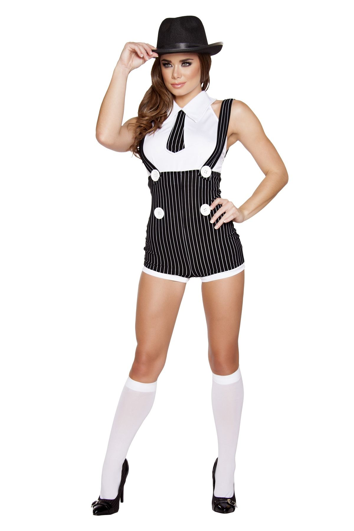 womens gangster and flapper costumes halloween costumes | buy womens