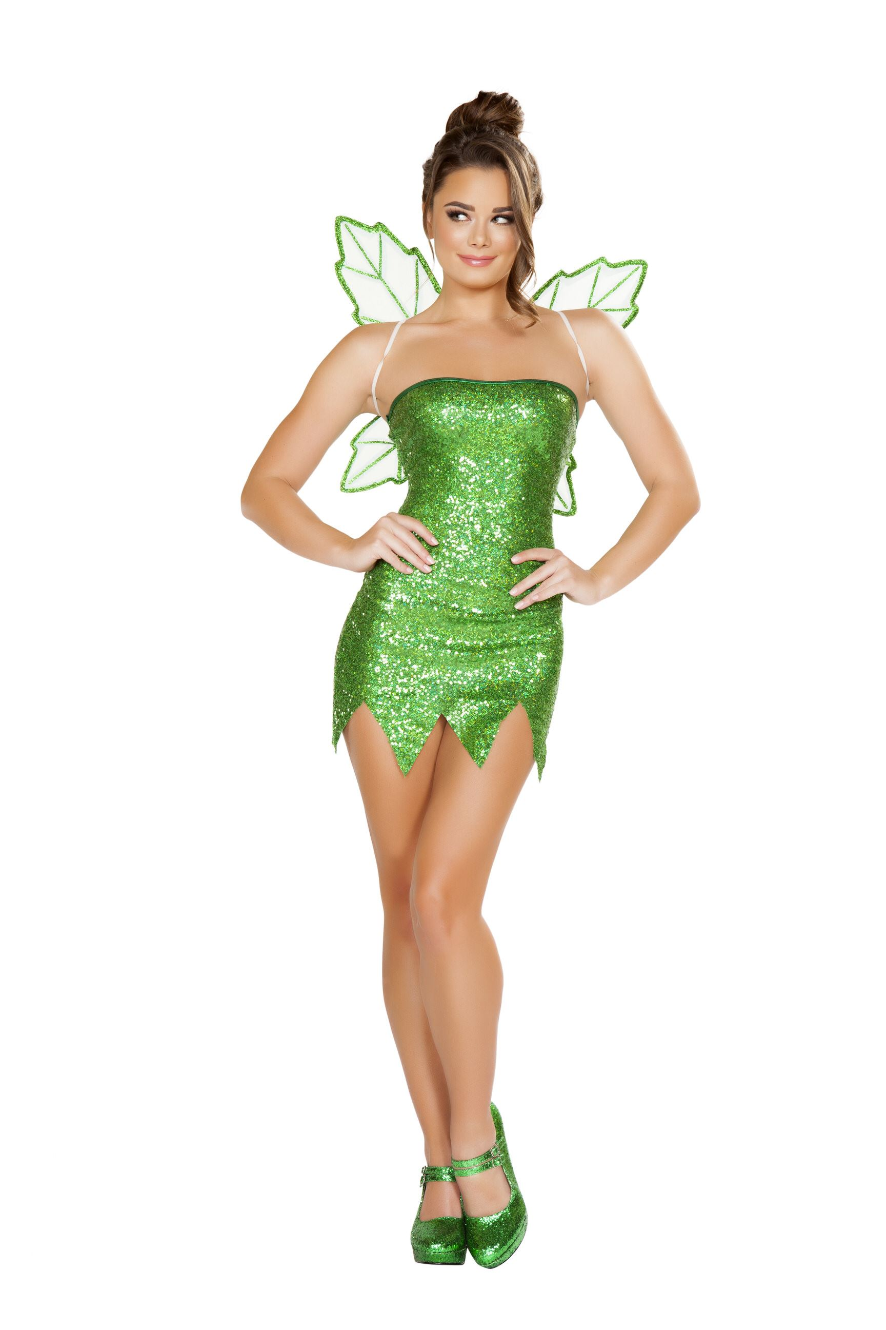 Image result for cosmic fairy halloween costume