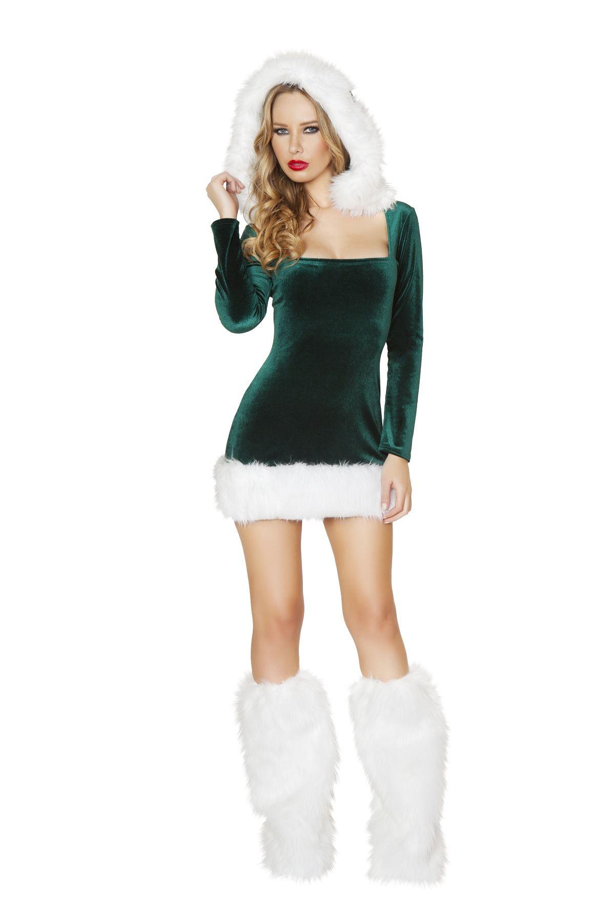 Adult fantasy elf costumes for women erotic scenes