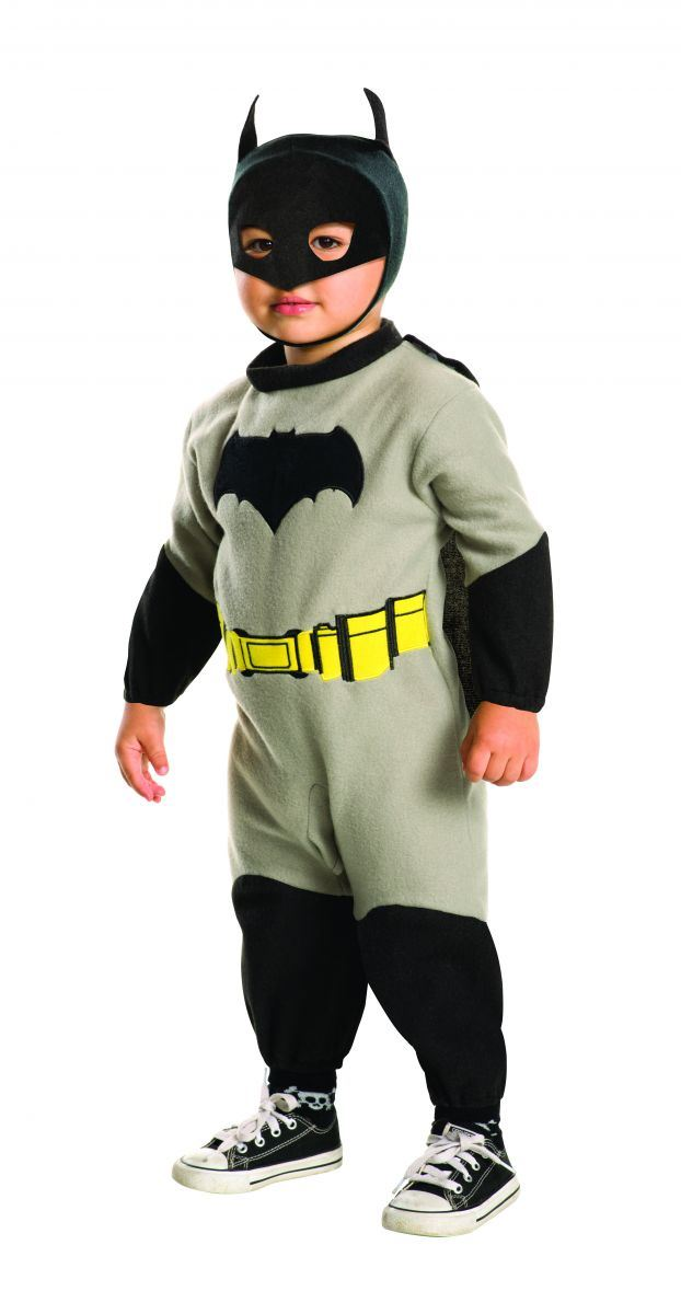 Kids Batman Toddler Costume | $23.99 | The Costume Land