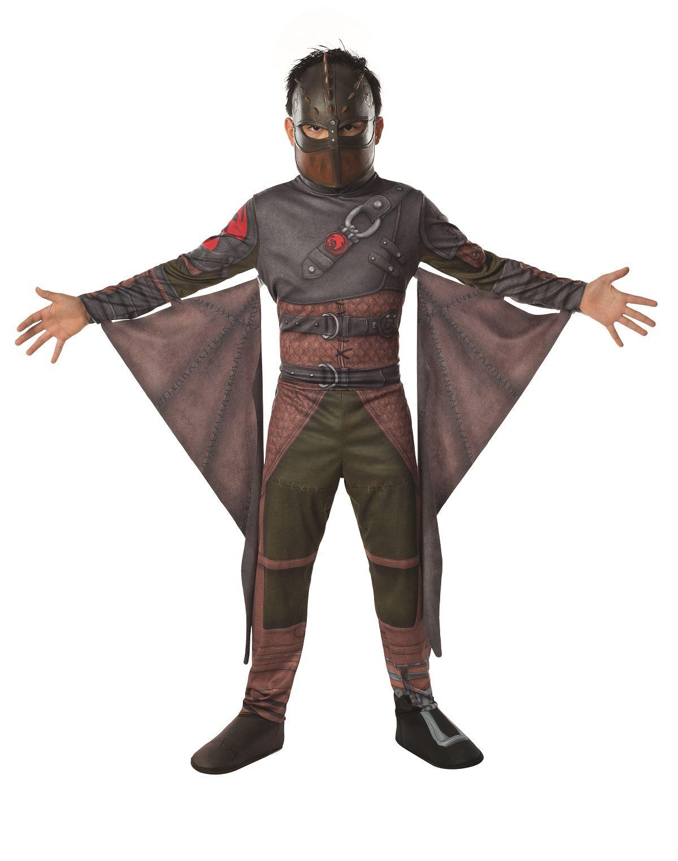 Berk | Halloween Costumes Blog - The Costume Land