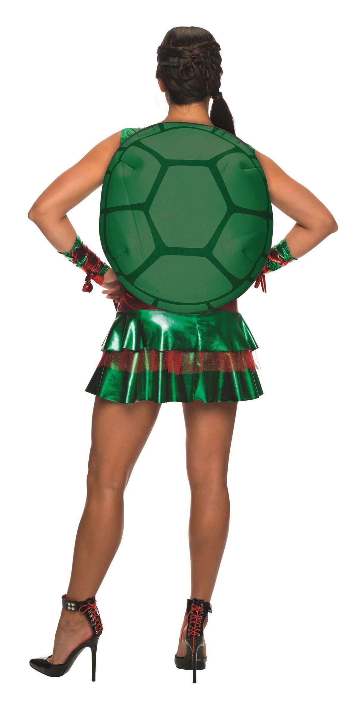 adult blog turtle