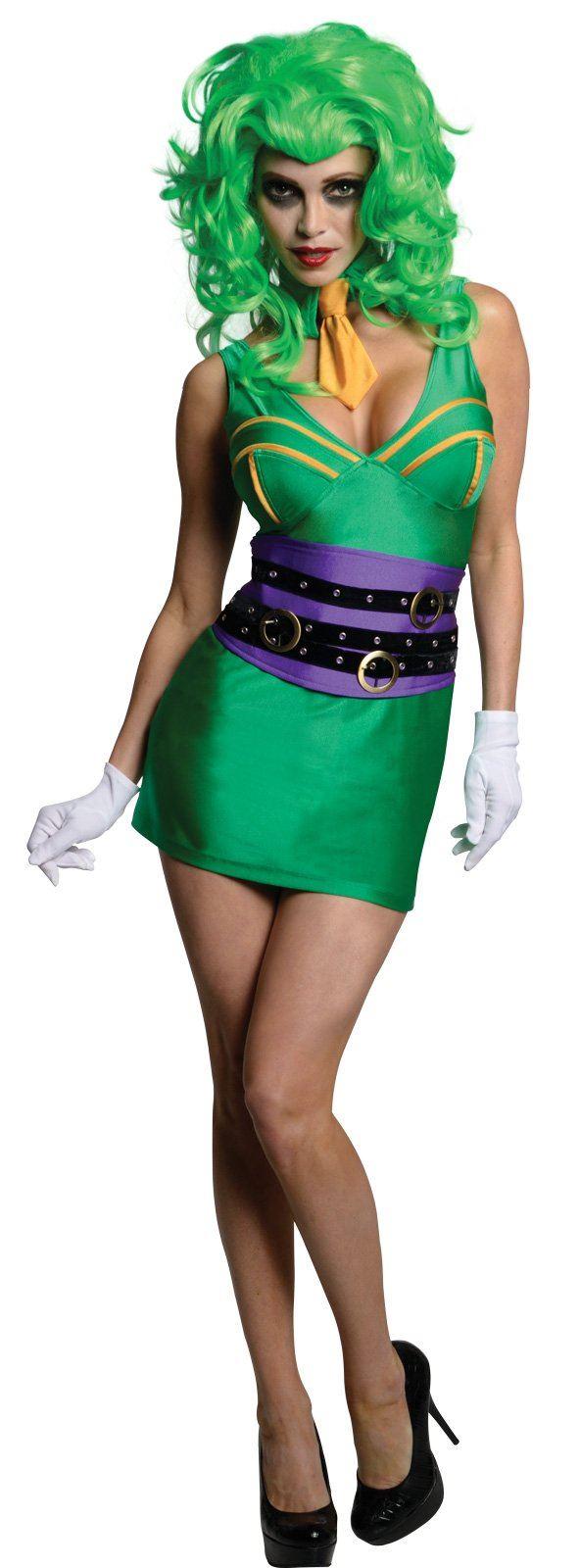 Batman Halloween Costume For Women Women Halloween Costume