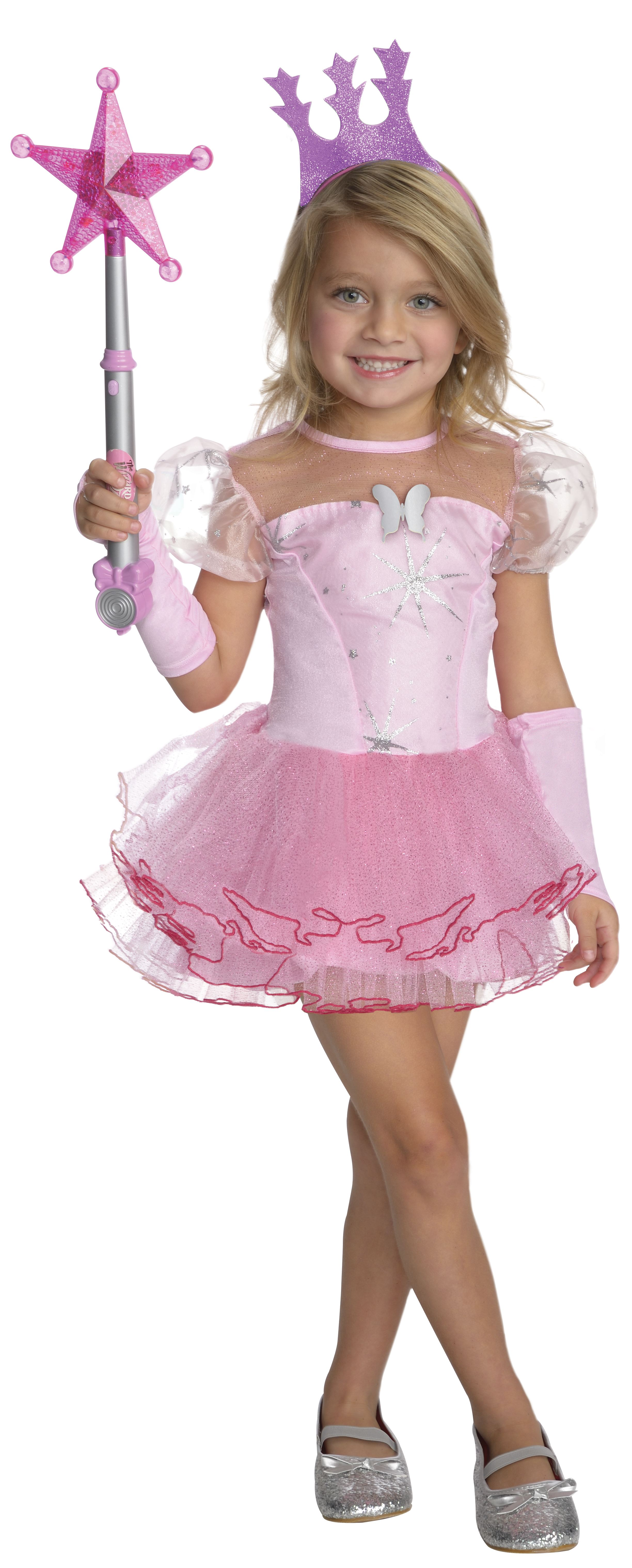 Express Adult costume glinda halloween opinion