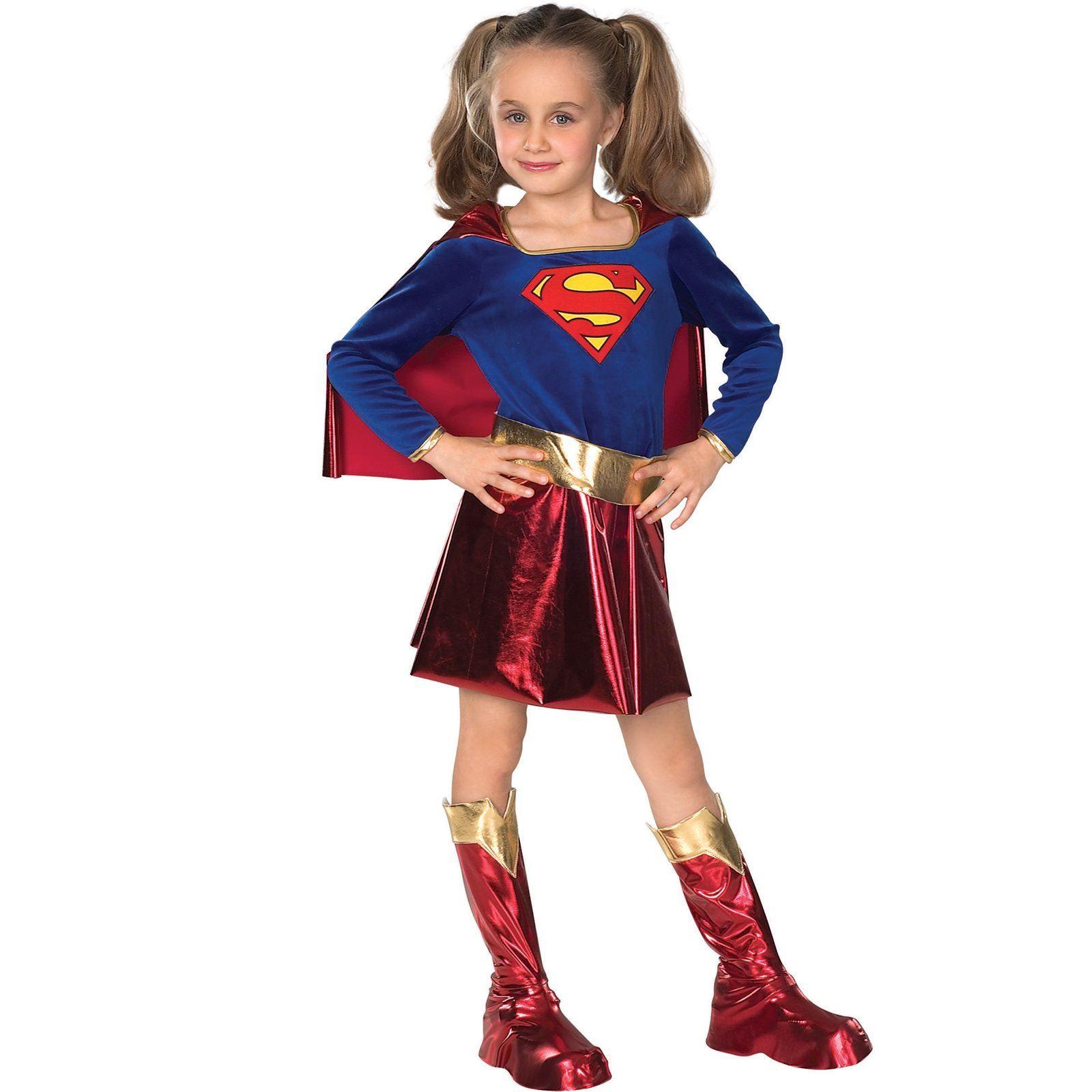 Images of Girls Halloween Costums. Girls Costumes Girls Halloween ...