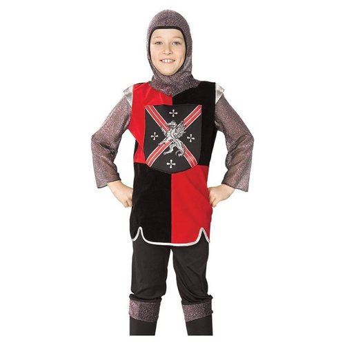 Kids Knight Boys Medieval Costume 26 99 The Costume Land