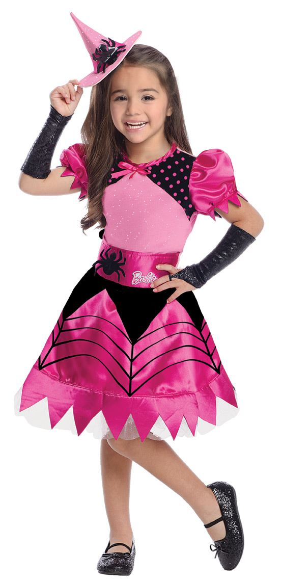 100 girls witch halloween costumes cheap girls witch baby girl witch halloween costumes