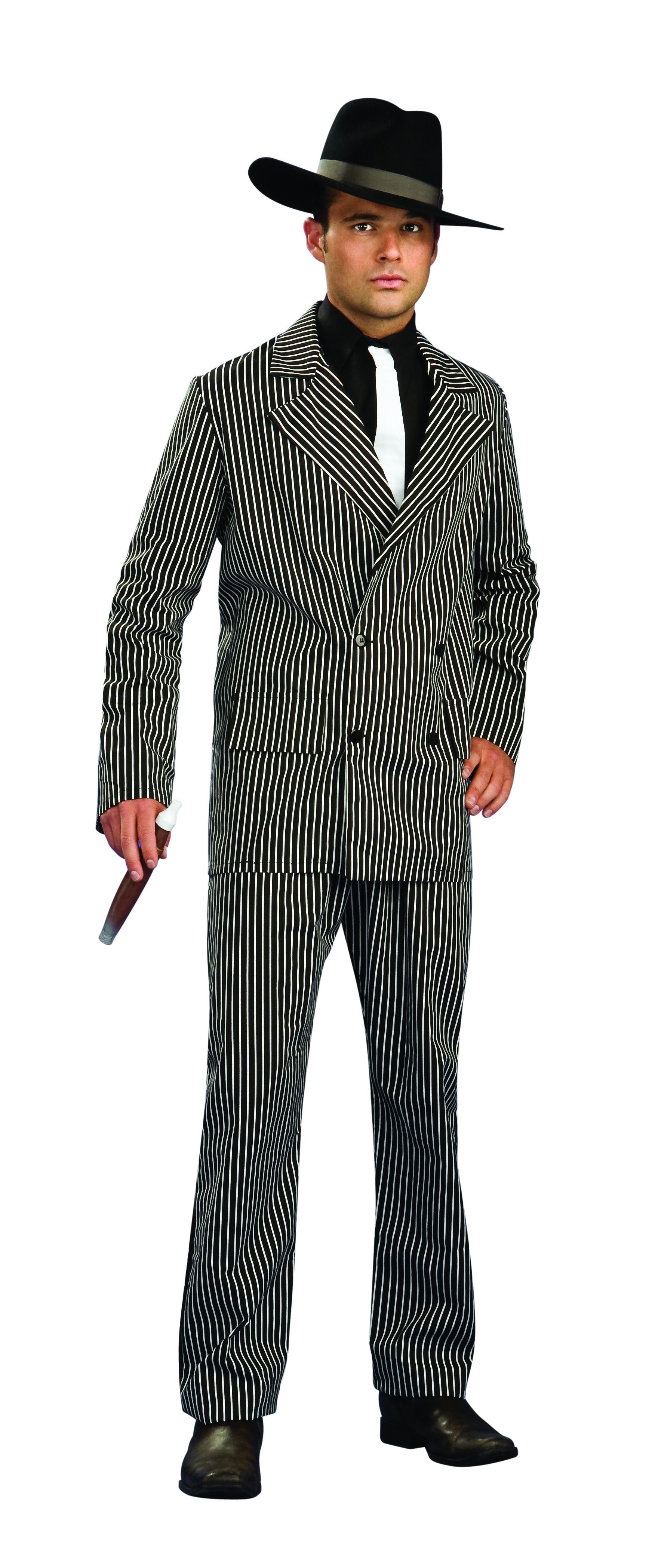 mens gangster costumes halloween costumes | buy mens gangster