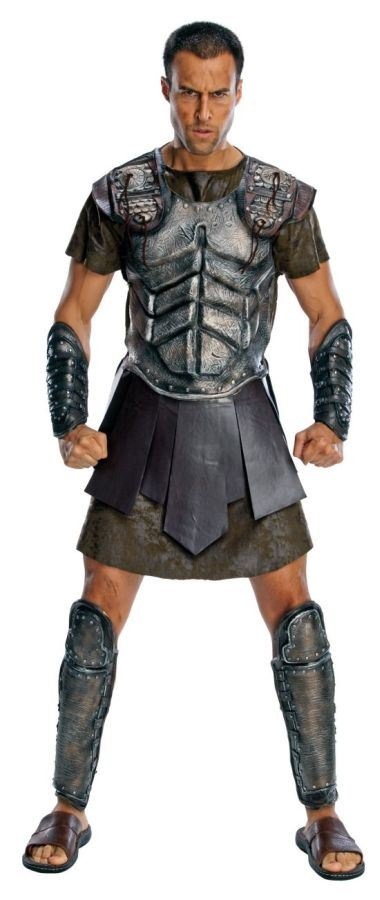 Clash Of Clans Costumes For Halloween Consumer Product Review