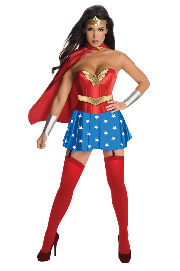 Did wonder woman have a cape-6051