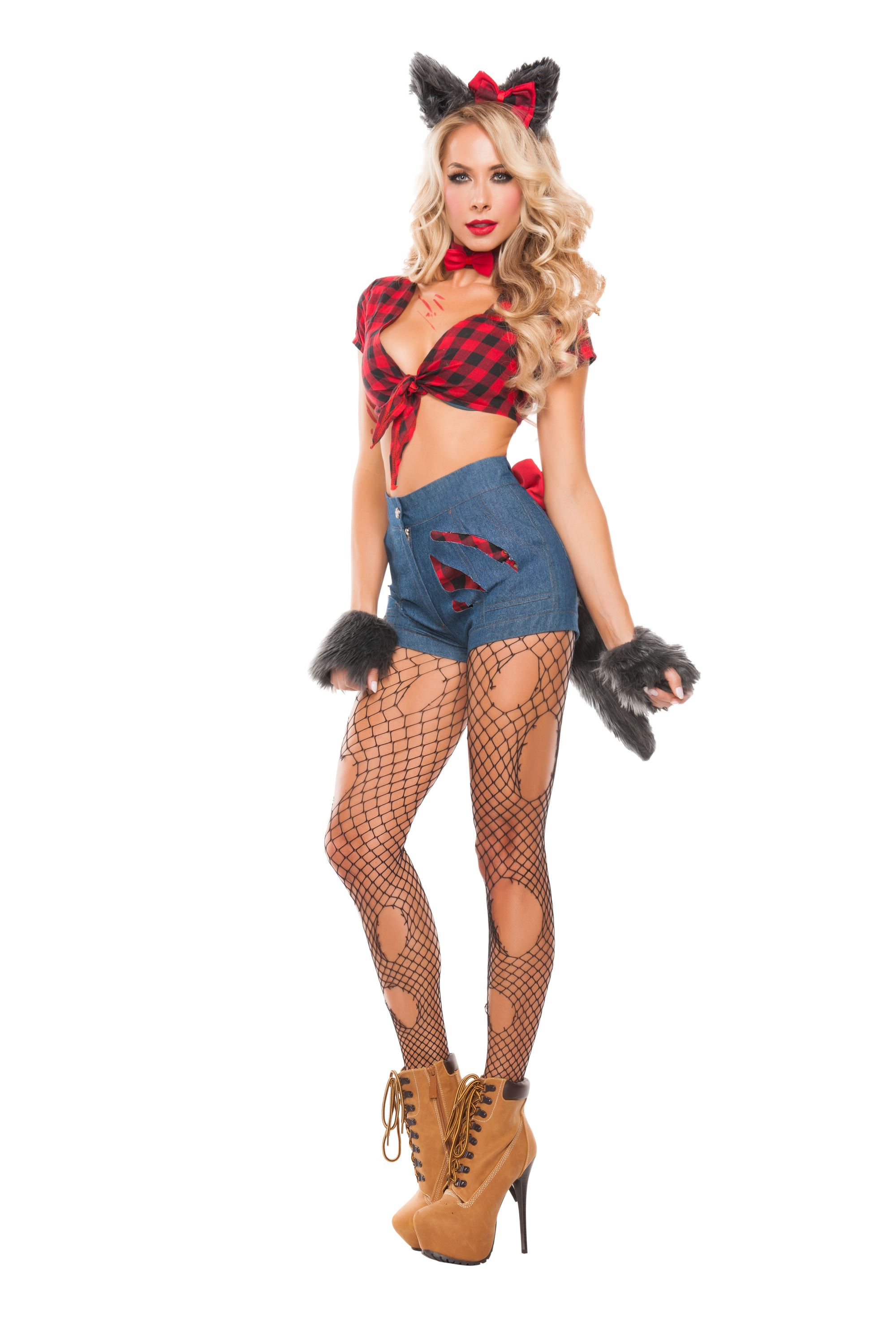 Shop Target for Girls' Halloween Costumes you will love at great low prices. Free shipping & returns or free same-day pick-up in store.